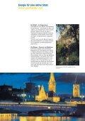 broschüre veteilnetz.qxd - Stadt Zürich - Seite 2