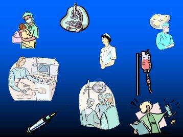 reste t-il une place pour l'anesthésie caudale en pédiatrie? - JLAR