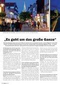Der große Wurf - Verkehrsverein Hamm - Seite 4