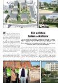 Der große Wurf - Verkehrsverein Hamm - Page 6