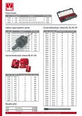 Catalog PIPE ENGINEERING - VIGRA MARKETING & SERVICES - Page 6