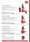 Catalog PIPE ENGINEERING - VIGRA MARKETING & SERVICES - Page 7