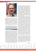 JANUÁR01/2010 - Ústredie práce, sociálnych vecí a rodiny - Page 3