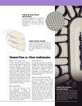 Folleto de filtros de aire - Page 3