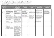 Vorschlag für einen LK (Lesekompetenz)-Baustein - Carlo ...