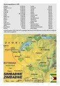 Westfalia Jagdreisen - Seite 7