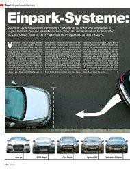 PDF; 3,5 MB - Volkswagen AG