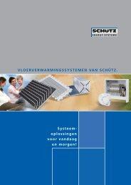 PDF Download - Schutz GmbH & Co. KGaA