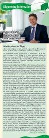 e - NV-Aktuell - Page 7