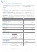 AXA TRAVEL INSURANCE – GERMANYTRAVEL INSURANCE ... - Seite 3