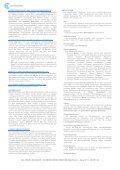 AXA TRAVEL INSURANCE – GERMANYTRAVEL INSURANCE ... - Seite 7