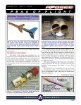 Designing A Parachute - Apogee Components - Page 5
