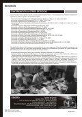 LICENCIADO EN BIOLOGÍA - Universidad de Alicante - Page 4