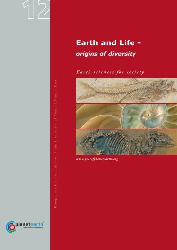 089-058-Earth and Life-IUGS-04.indd - International Year of Planet ...