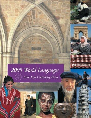 Download - Yale University Press