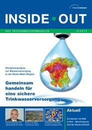 Download als PDF-Datei - Hessenwasser