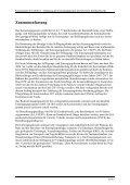 Kostenstudie 2011 (KS11) Schätzung der Entsorgungskosten der ... - Seite 3