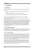 Kostenstudie 2011 (KS11) Schätzung der Entsorgungskosten der ... - Seite 7