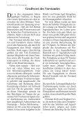 Top Spin 2012_190712.indd - TuS Hiltrup 1930 eV - Seite 4