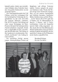 Top Spin 2012_190712.indd - TuS Hiltrup 1930 eV - Seite 5