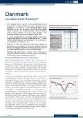 Juli 2012 - Danske Bank - Page 4