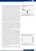 Juli 2012 - Danske Bank - Page 5