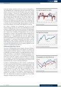 Juli 2012 - Danske Bank - Page 6