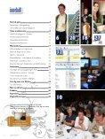 Alla sidorna (cirka 10 MB) - Dis - Page 2