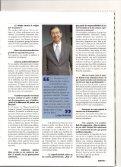El que piensa lleva la contraria - Universidad de Navarra - Page 3