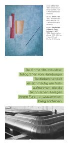 Ausstellungsflyer Alfred Ehrhardt - Kallmann-Museum - Seite 5