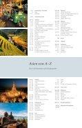 tourasia - Asien vom Spezialisten - Seite 3
