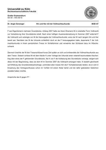 (78.74 kb) Hin_und_Her_mit_der_Vollmachtsurkunde.pdf