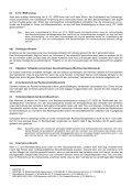 (78.74 kb) Hin_und_Her_mit_der_Vollmachtsurkunde.pdf - Seite 4