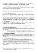 (78.74 kb) Hin_und_Her_mit_der_Vollmachtsurkunde.pdf - Seite 5