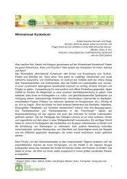 Download (PDF 182kB) - SOS Kinderdorf