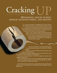 AJ033 Cracking UP - World Gold Council