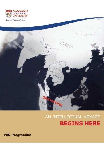 Full page fax print - Nanyang Technological University
