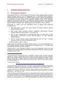Ohutuskaartide koostamise juhend - Terviseamet - Page 7