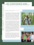 alison henson alison henson - Arbonne - Page 2