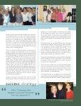 alison henson alison henson - Arbonne - Page 3