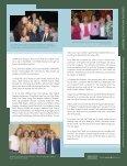 alison henson alison henson - Arbonne - Page 4