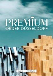 Summer 2013 - premium exhibitions