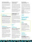 PDF Document - Public Relations Society of America - Page 4