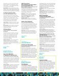 PDF Document - Public Relations Society of America - Page 5