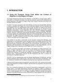 SPD 3 - Fondy EU v Praze - Page 5