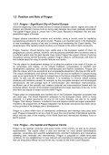 SPD 3 - Fondy EU v Praze - Page 7