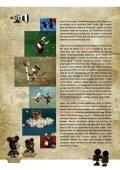 monsieur et monsieur - Les films du préau - Page 6