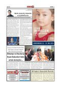 EUROPA JOURNAL - HABER AVRUPA FEBRUAR 2014 - Seite 2