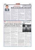 EUROPA JOURNAL - HABER AVRUPA FEBRUAR 2014 - Seite 3