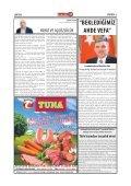 EUROPA JOURNAL - HABER AVRUPA FEBRUAR 2014 - Seite 4